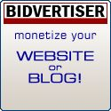 Do you have a website or blog? Has your adsense account been suspended? Then join here free and start earning effortlessly like I have been doing!