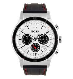 Montre Hugo Boss 1512499