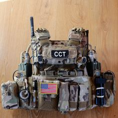 When an Emergency Strikes Disaster Survival Gear Saves Lives – Bulletproof Survival Tactical Vest, Tactical Survival, Survival Gear, Paintball Gear, Airsoft Gear, Plate Carrier Setup, Armas Airsoft, Special Forces Gear, Battle Belt