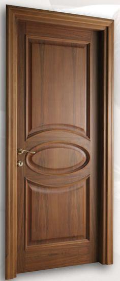 26 New Ideas Main Door Design Modern Glass Door Design Interior, Wood Front Doors, Wooden Doors Interior, Wood Doors, Wooden Main Door Design, Doors Interior, Front Door Design