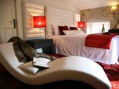Resultado de imagem para casas praia portugal hotel