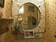 Google Image Result for http://cherryhillcottage.typepad.com/cherryhill_cottage/images/2007/04/20/smithcottage_039_2.jpg