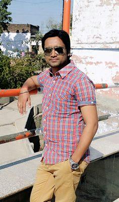 Sunny Singhania
