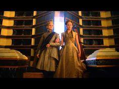Game of Thrones Season 3 trailer 2 Game Of Thrones Trailer, Gif Game Of Thrones, Game Of Thrones Episodes, Game Of Thrones Dragons, Mr Watch, Game Of Thrones Online, Michelle Fairley, Hbo Go, Trailer 2