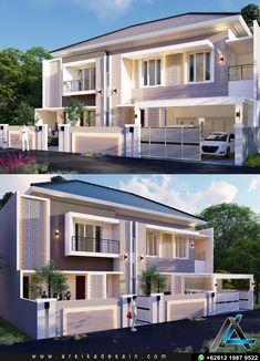 Request dari klien kami dengan Bapak David yang berlokasi di Lampung dengan informasi sbb : Ukuran bangunan =  20 x 18 meter #jasadesain #jasaarsitek #jasakontraktor #arsikadesain #desainrumahminimalismodern #rumahminimalismodern #desainrumahtropis #rumahtropis #desainrumahmodern #rumahmodern #desainrumahlampung #desainarsitektur #desainbangunan #desainrumahhunian #desainrumah2lantai #desainrumahelegant #nicedesign #jasaarsitekonline #homedesign #homedesigner #architect #rumahmewah…