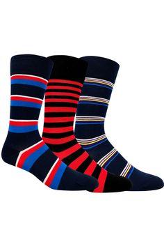 Grandpa Socks Groomsmen Socks Dad Socks Personalized Gift Socks for Men Black Heather| Made in Japan 3 Pairs of BOB SOCKS