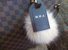 louis vuitton handbags for women original Louis Vuitton Neverfull Damier, Louis Vuitton Handbags, Lv Luggage, Blair Waldorf Style, Fashion Killa, Girly Things, Fashion Backpack, Bag Accessories, Stamps