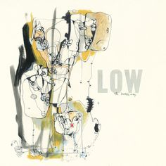 Gretchen. Berlin. Tonight.  http://newmusicunited.com/2013/02/26/low-so-blue-2013/  #lowband #berlin