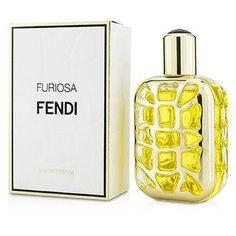 Furiosa Eau De Parfum Spray - 50ml-1.7oz