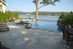Swimming Pool Patio Products: The Complete Guide