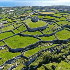 Visit Galway (@visitgalway) • Instagram photos and videos Islands, Golf Courses, Vineyard, Photo And Video, Videos, Photos, Outdoor, Instagram, Pictures