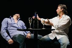uống rượu đỏ mặt là nhóm máu gì #muahangtumy