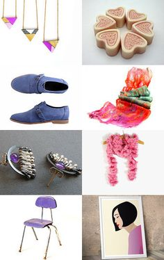 Sweet by Lia , Ada on Etsy