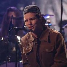#eddievedder #pearljam #mtvunplugged