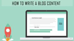 After this blog post, there will be absolutely no reasons for you not to blog every single day. Believe me, you will be that good. So, are you ready then?    #Blogging #Content #Writing #contenttips #contentmarketing #contentstrategy #blogging #bloggingtips #blog #marketing #marketingtips #writingtips