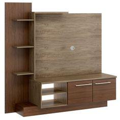 Tv Unit Interior Design, Tv Unit Furniture Design, Wardrobe Interior Design, Tv Wall Design, Home Decor Furniture, Room Interior, Tv Unit Decor, Tv Wall Decor, Home Room Design