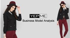 YEPME.COM - Yo! Success