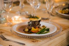 Catering, Beef, Food, Meat, Essen, Ox, Ground Beef, Yemek, Steak