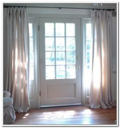 sidelight window draperies front door sidelight window coverings - Sidelight Blinds