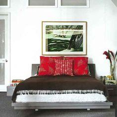 bedroom inspiration design Bedroom Designs Inspiration