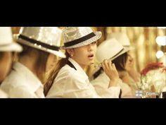 ▶ T-ara - I'm Really Hurt MV (720p HD & HQ Audio) - YouTube