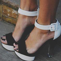 a4d1972a92db 16 Best Shoes images