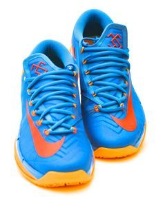 separation shoes a2537 0eed8 Nike KD 6 Elite Team