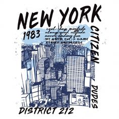 New T Shirt Design, Shirt Designs, Graphic Prints, Graphic Tees, Kids Background, New York Photography, Boxing T Shirts, Free Vector Graphics, Vector File
