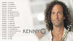 KENNY G - YouTube