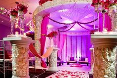 EventSoJudith : Everything You Need to Know About a Million Dollar South Florida Wedding!