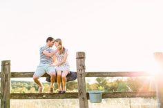 MARIAGE | SÉANCE ENGAGEMENT MONTPELLIER