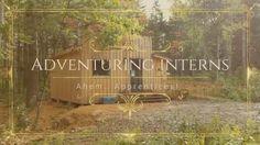 Adventuring Interns s1e2