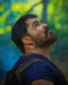 Malayalam Cinema, Malayalam Actress, Vijay Actor, Actors Images, Actor Photo, Indian Movies, Movie Photo, Best Actor, Real People
