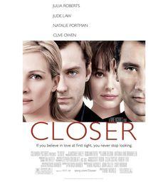 Closer,  Mike Nichols