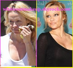 Blog de whItoOUTmAKEuP - Page 6 - STARS SANS MAQUILLAGE/STARS WITHOUT MAKEUP/STARS AU NATUREL/STARS NO MAKE-UP/CELEBRITIES WITHOUT... - Skyrock.com