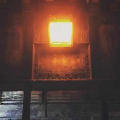 Rochester NY /  cpclemens on Instagram