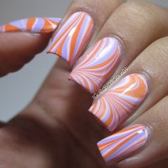 divalicious01 #nail #nails #nailart