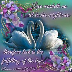 pentecost day bible verse