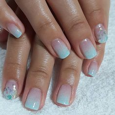 Nailart, Chic, Beauty, Enamels, Nail Manicure, Fiestas, Shabby Chic, Elegant, Beauty Illustration