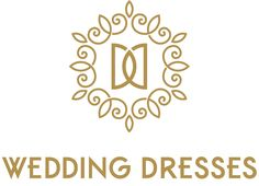 Elegant, Wedding Dresses, Artwork, Home Decor, Classy, Bride Gowns, Homemade Home Decor, Wedding Gowns, Work Of Art