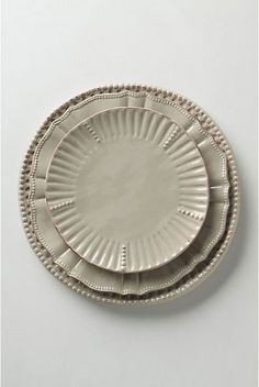 plates on calder clark designs blog