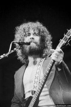 Great Bands, Cool Bands, Brad Delp, Tom Scholz, Boston Band, Arena Rock, Fleetwood Mac, Debut Album, Classic Rock