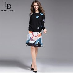 Women's Flare Sleeve Black Vintage Floor Length Floral Voile Embroidery Long Dress Who like it ? www.sukclothes.co... #shop #beauty #Woman's fashion #Products