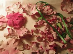 leather jewelry leather peony brooch leather anniversary leather flowers wedding peony floral brooch floral jewelry flower brooch leather corsage poppy brooch handmade jewelry Beautiful brooch Are you looking for an accessory that could complete your attire or would you like to