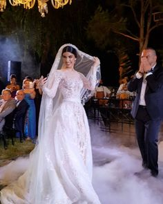 "LEBANESE WEDDINGS on Instagram: ""Today we are taking you inside this absolutely enchanting wedding celebration 💫 Keep an eye on our stories, it's not to be missed ❤ !…"" Lebanese Wedding Dress, Wedding First Dance, Keep An Eye On, Wedding Videos, Wedding Moments, Celebrity Weddings, Videography, Celebration, Groom"
