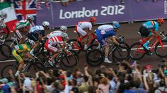 High text and Twitter use believed to have caused problems for broadcasters at Olympics.