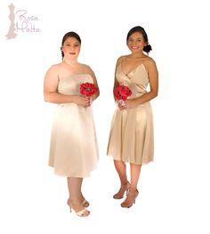 #vestidosdefiesta #alquiler #vestidosdealquiler #fiesta #gala #vestidosdegala #vestidosdefiesta #CR #costarica #vestidosdefiestacostarica  #vestidosdenovia #bodas #eventosespeciales #novias #matrimonio #vestidosdenoviacostarica