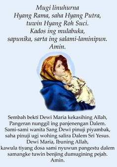 Gloria & Ave Maria