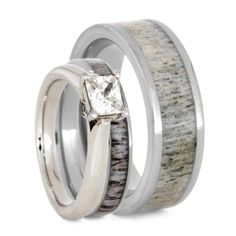 96 Best Matching Wedding Rings Images Wedding Rings Wedding
