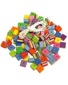 Kreativ Logos, Mosaic Stones, Paint Colours, Hole Punch, Paper Board, Creative, A Logo, Legos